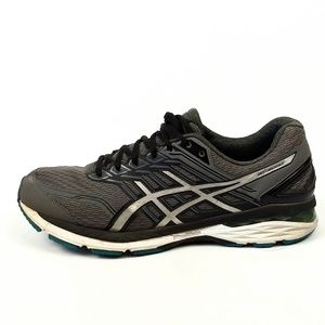 Asics GT-2000 5 Running Shoes T709N Size 12.5